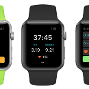 The Apple Watch Will Be a Mainstream Device — Here's How We Know