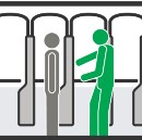 Why And How to Protest The MTA's 2015 Fare Hike