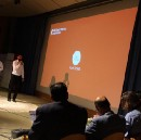 84 hottest startups pitching in Iran — What I learned as jury member of Silk Road Startup