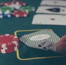 JavaScript Promises Explained By Gambling At A Casino