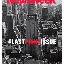 What Newsweek Taught Me