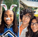 Marketers are Wrong About the Significance of Instagram's New Face Filters
