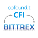 CFI token trading to start on Bittrex and other exchanges