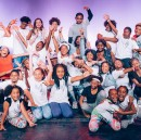 This NOLA Nonprofit Responds to Community's Needs with Dance
