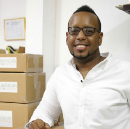 Jamaican Care Packages — helping the diaspora feel closer to home