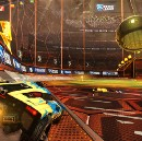 Why Rocket League might be the Golden Bird for Esports in India?