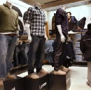 The Death of Apparel is Upon Us