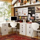 9 Effective Ways to be Highly Productive at Your Home Office