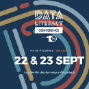 Data Literacy Conference