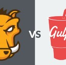 Gulp vs Grunt. Why one? Why the Other?