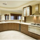 Tips You Should Consider for Your Kitchen Interior Designing