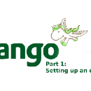 0–100 in Django: The Perfect Environment