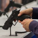 Help me Understand: Why is it Easier to Buy a Gun than it is to Get a Driver's License?