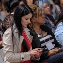 Working with Latina Influencers: The Case for Expertise