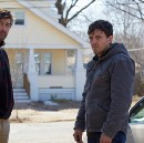 """A review of Kenneth Lonergan's """"Manchester by the Sea"""", by a native son and former resident of the…"""