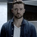 Justin Timberlake, White Musicians, and Black Culture