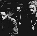 The 'Fantastic' Origin Story of J Dilla & Slum Village
