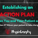 POWER Question #7: What Would Represent a Successful Episode of Physical Therapy to You?