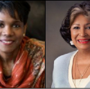 Where Have All The Black Women HBCU Presidents Gone?