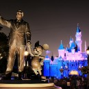 The Wizards of Omni: How Disney and Uber Transformed Omnichannel from Fantasy into Reality