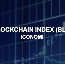 ICONOMI's flagship fund; BLX reaches a staggering 47.41% monthly return