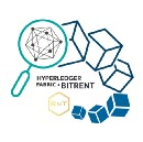We will build BitRent blockchain platform on the Hyperledger Fabric 1.0. Why Hyperledger?