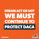 Lawmakers Just Introduced a Dream Act Bill. What Does It Mean for You?