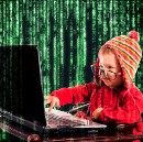 Forget the Past, It's A Coding Future!