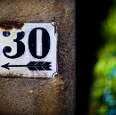 Being 30 means…