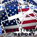 AFM Seth Rich Investigation Report