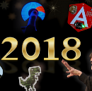 What Did I Learn in 2017?