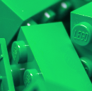 Design Insights From LEGO