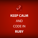 Ruby: Extend & Include in 2 words