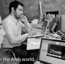 Startups in Arab World!