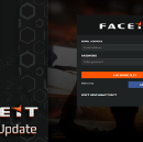 FACEIT Client Private Beta, Streambot, and an Update on New Releases