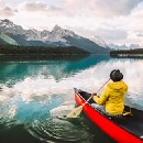Canada : 150 Hours beyond dreams