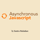Panduan Komplit Asynchronous Programming pada Javascript — Part #1