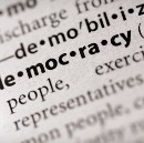 Design is not a democracy