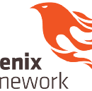 Elixir Phoenix: Creating An App With Tests (Part 1: The Setup)