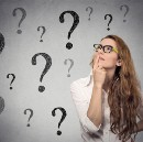 The one question that will make you a better problem solver
