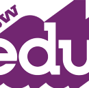 Thanks to you, Opportunity@Work will be speaking at SXSWedu 2017 Next March!