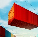 Choosing the Right Containerization and Cluster Management Tool