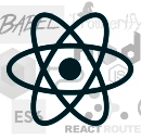 So you want to learn React.js?