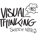 It's Time to Draw: Visual Thinking, Sketch Notes, and the Trick to Becoming Visually Literate