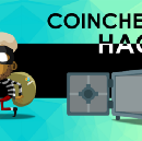 Coincheck hacking and what it says about NEM