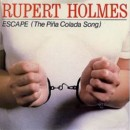 Eight Troubling Details From Escape (The Piña Colada Song) That Do Not Bode Well For A Healthy…