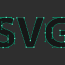 The Best Way to Export a clean SVG from Sketch designs