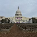 Why I'm Not Attending the Inauguration: An Open Letter to My Constituents