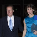 Doorstep lender and property moguls amongst guests worth £22bn at Tory fundraiser
