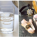 From Faux-Fur Muffs To Quill Pens, This Site Is Perfect For The Hopeless Romantic On A Budget